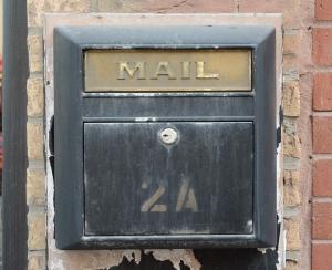 Mailbox 2A copy