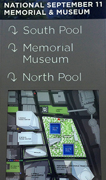 911 Memorial copy